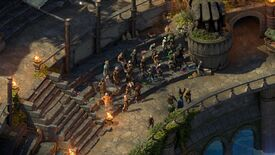 Image for Microsoft are reportedly in the final stages of buying RPG studio Obsidian