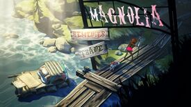 Image for Rafting adventure The Flame in the Flood is free today