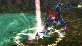 Image for Ys: Memories of Celceta rumbles in the jungle July 25th