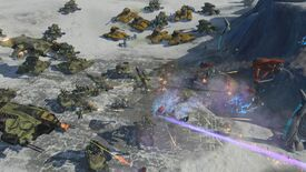 Image for Halo Wars: Definitive Edition heads up a handful of Steam free weekends