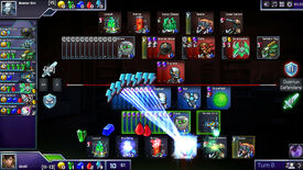 Image for Deviously deterministic card battler Prismata goes free-to-play
