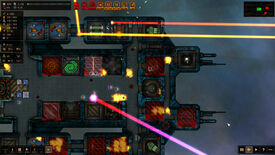 Image for FTL-like Shortest Trip To Earth makes the shorter hop to early access