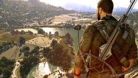 Image for Dying Light celebrates three years of zombie parkour fun