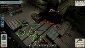 Image for Achtung! Cthulhu Tactics slithers into stores on October 4th