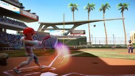 Image for Super Mega Baseball 2 is out & swinging for the fences
