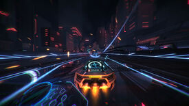 Image for Have you played… Distance?