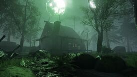Image for Warhammer: Vermintide downs one more for the road