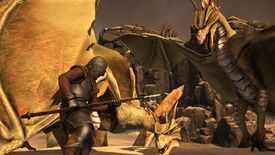 Image for Shroud Of The Avatar virtuously goes free-to-play today