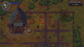Image for Have you played... Graveyard Keeper?