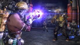 Image for Free-to-play shoot-n'-looter Defiance 2050 launches July