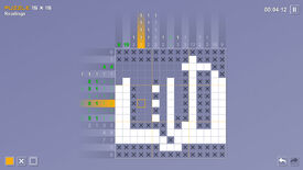 Image for Pictopix is four years old and still the best Picross game on PC