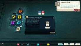 Image for Cultist Simulator expands beyond immortality January 22nd