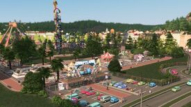 Image for Cities: Skylines aims to please all the people in Parklife