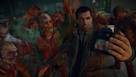 Image for 158 jobs lost as Dead Rising developer Capcom Vancouver closes down