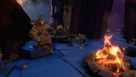 Image for Outer Wilds returns from the void with a new trailer