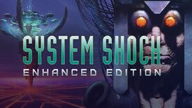 Image for System Shock Is Now Available On GOG