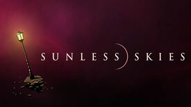 Image for Sunless Skies Takes Sunless Sea To The Stars In 2017