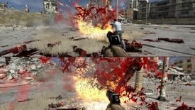Image for Serious Sam 3 To Feature 4-Player Splitscreen