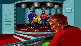 Image for Have You Played... Star Trek: 25th Anniversary?