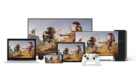 Image for Every Google Stadia game announced so far