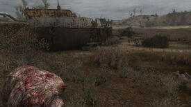Image for A Quick Call Out For Pripyat