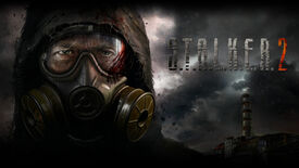 Image for S.T.A.L.K.E.R. 2 is being developed in the Unreal Engine