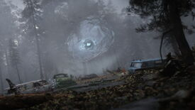 Image for Here's your first wee glimpse of S.T.A.L.K.E.R. 2