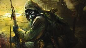 Image for S.T.A.L.K.E.R. 2 is in development, but not due until 2021