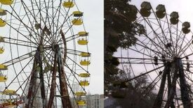 Image for In the Zone: How Gamers Experience The Real Chernobyl