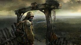 Image for Own S.T.A.L.K.E.R.? Get It Free And DRM-Free From GOG