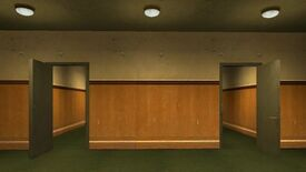 Image for So, Yes: The Stanley Parable