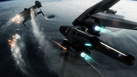 Image for Star Citizen adds mining in latest update