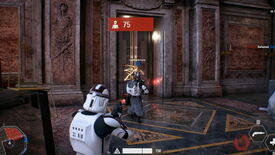 Image for Star Wars Battlefront 2 reworking loot crates