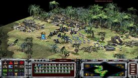 Image for Have You Played...Star Wars: Galactic Battlegrounds Saga?