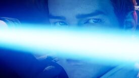 Image for Star Wars Jedi: Fallen Order release date, trailer, everything we know