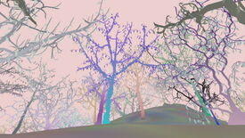 Image for Watch Magical Procedural Trees Grow In Starboretum