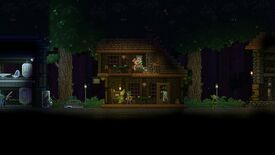 Image for Have You Played… Starbound?