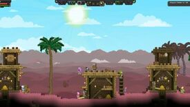 Image for Has Starbound been improved by its updates?