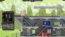 Image for The Next Hour Is Starbound Hour