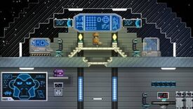 Image for Super Ships & Wasted Worlds: Modding Starbound