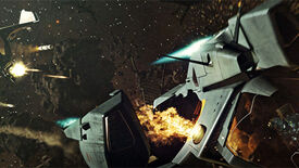 Image for Star Citizen 101: What Is It And Why Is It Controversial?