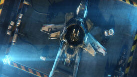 Image for RSI Clarifies Stance On Women's Only Groups In Star Citizen