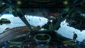 Image for Star Citizen 1.1 Launches, Adds Ship Rental And Landing