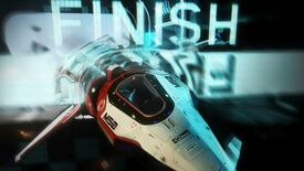 Image for Star Citizen Update Adds New Controls, Top Gear Parody
