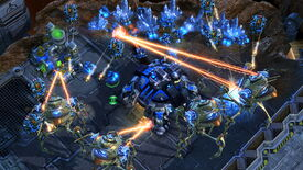 "Image for Former StarCraft 2 devs form new studio ""to boldly advance the RTS genre"""