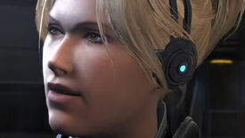 Image for StarCraft II: Nova Covert Ops To Come In 2016
