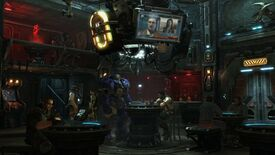 Image for Starcraft 2: One Player Hands-On (+ InterChat)