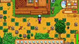 Image for Stardew Valley cheats and console commands (v1.4)