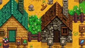 Image for Stardew Valley's multiplayer beta expected for spring