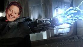 "Image for ""That's No MMO..."": Kotick On SWTOR"